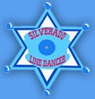 Silverado Linedancer